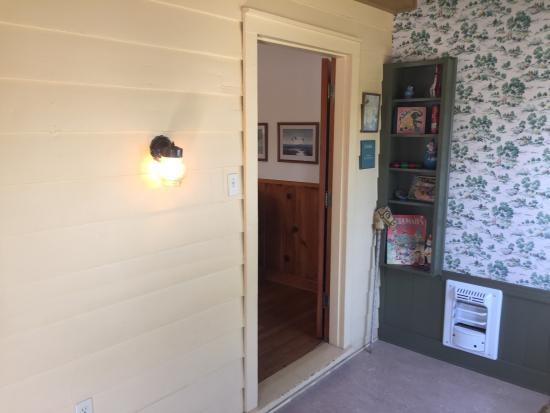 interior exterior shots of the home picture of george w bush rh tripadvisor co za