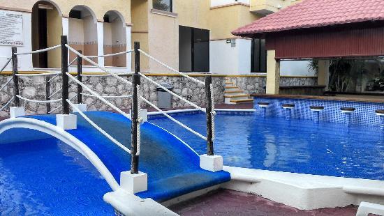 Hotel Vista Caribe: IMG_20160316_195902_558_large.jpg