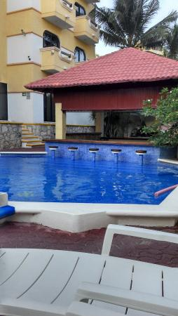 Hotel Vista Caribe: IMG_20160316_195829_634_large.jpg