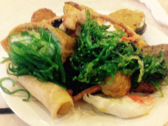 sakura grill supreme buffet east hanover chinese restaurant rh tripadvisor com