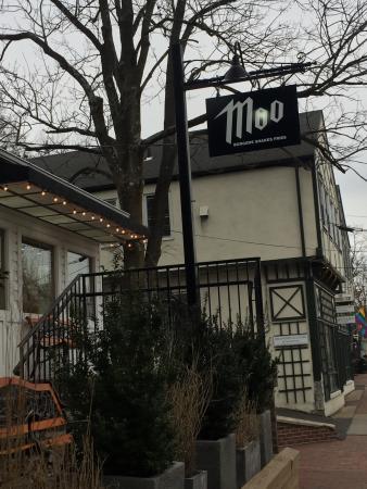 moo new hope 137 s main st restaurant reviews phone number rh tripadvisor com