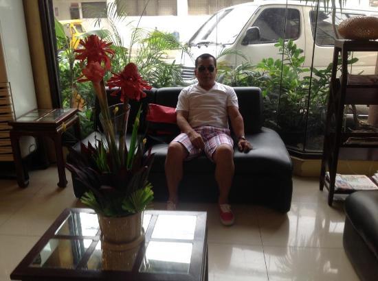 Photo of Dynasty Court Hotel Cagayan de Oro
