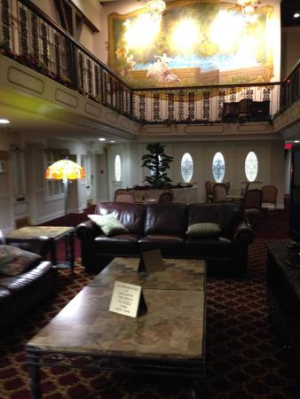 Plaza Suite Hotel Resort: photo0.jpg