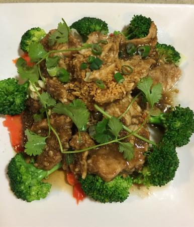 Noodle N Thai