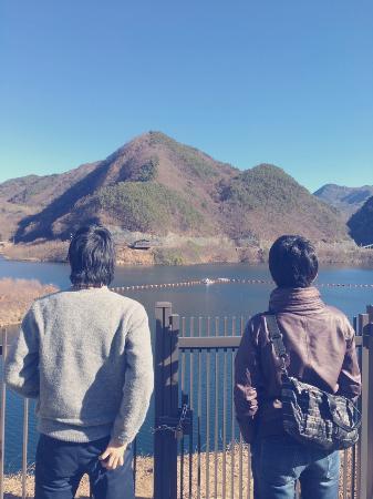 Mizugaki Lake
