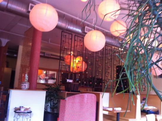 Sesame Asian Kitchen: photo0.jpg