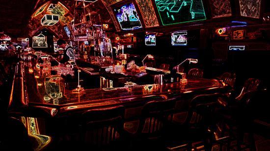 Fort lauderdale hookup bars