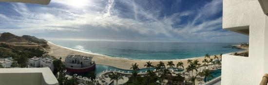 Great  Cabo Trip