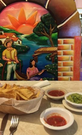 El nopal mexicana restaurant trenton restaurant reviews phone el nopal mexicana restaurant publicscrutiny Choice Image