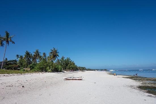 Doljo Beach