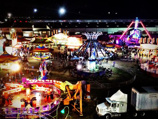 The Big E: photo1.jpg