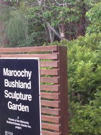 Maroochy Regional Bushland Botanic Garden: photo0.jpg