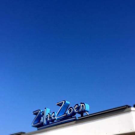 Zilte Zoen Bergen aan Zee: photo0.jpg
