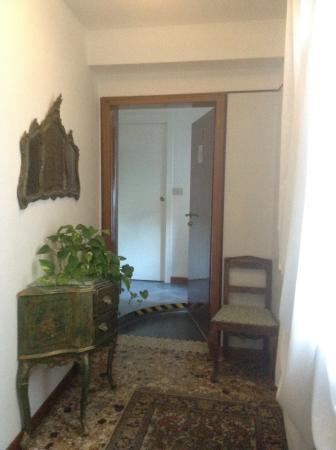 Zdjęcie Hotel Casa Boccassini