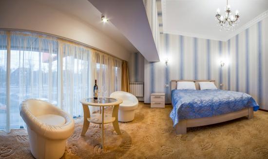 Ảnh về Hotel Elite - Ảnh về Moscow - Tripadvisor