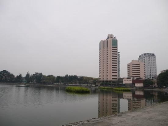 Photo of Hanoi Hotel Lao Cai