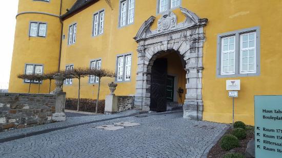 Schloss Montabaur: 20160317_182610_large.jpg