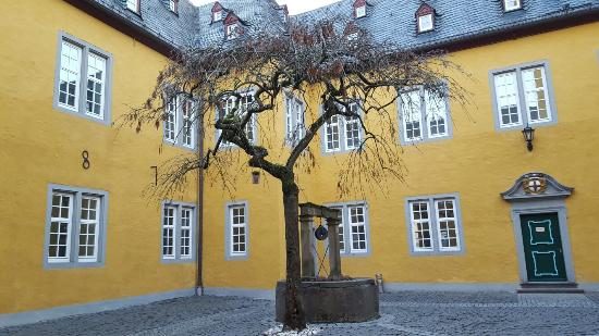 Schloss Montabaur: 20160317_182654_large.jpg