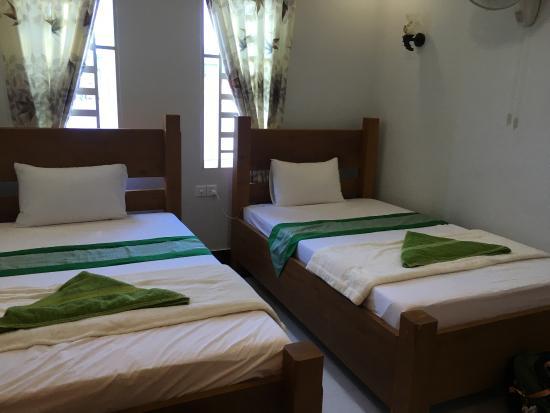 Marany Guesthouse