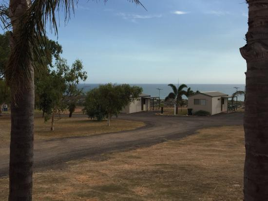 Drummond Cove Holiday Park: photo1.jpg