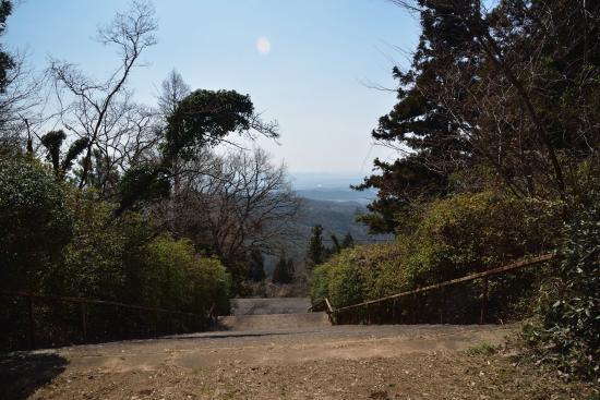 Former Site of Kanayama Kyukamura
