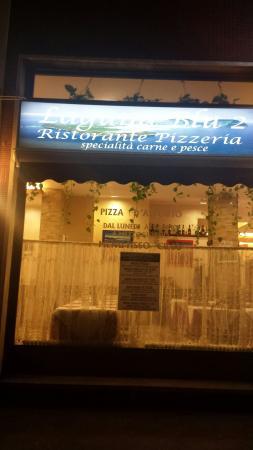 Pizzeria Laguna Blu: 20160319_231349_large.jpg