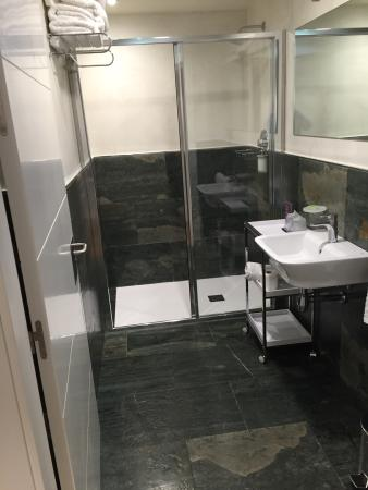 Albergue Guiana Hostel
