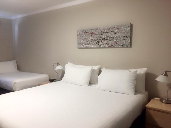 welcome to the murray hotel picture of the murray hotel perth rh tripadvisor com my