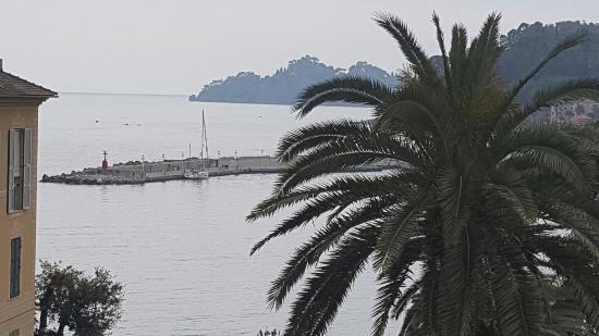 Photo of Metropole Santa Margherita Ligure