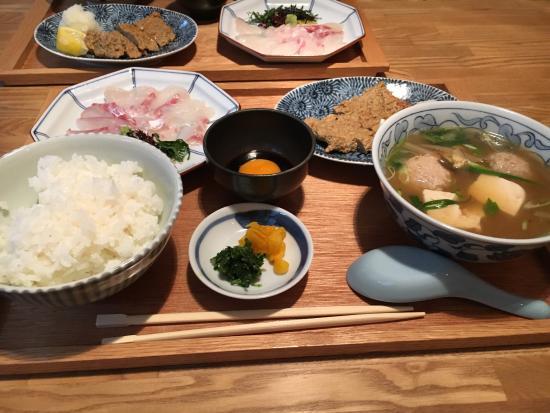 Nagasaka : photo0.jpg
