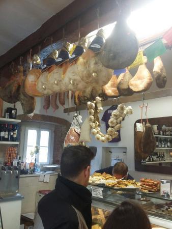 Vicchio, Italy: 20160312_140416_large.jpg