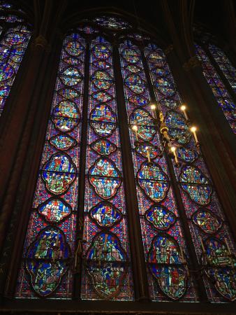 باريس, فرنسا: photo2.jpg