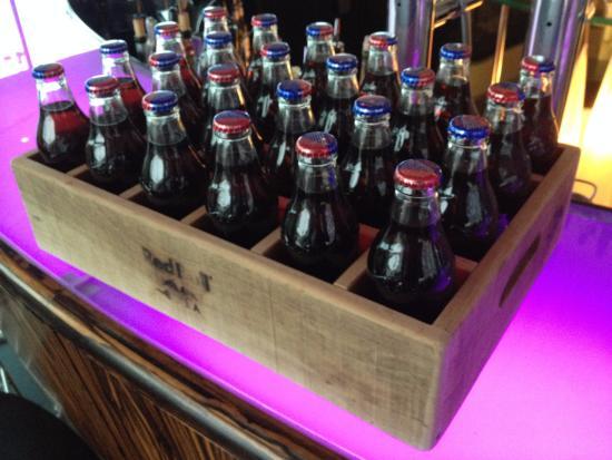 Bar Deko an der bar deko picture of mayday bar salzburg tripadvisor