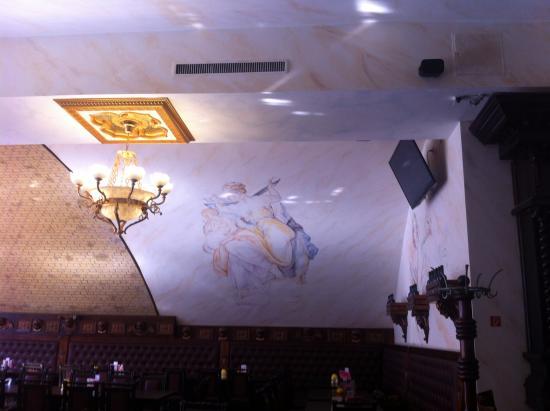 Interni E Arredamento In Stile Classico Bild Von Don Angelo