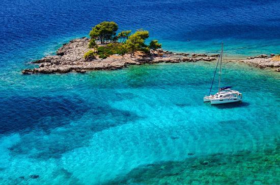 Paraiso Mediterraneo