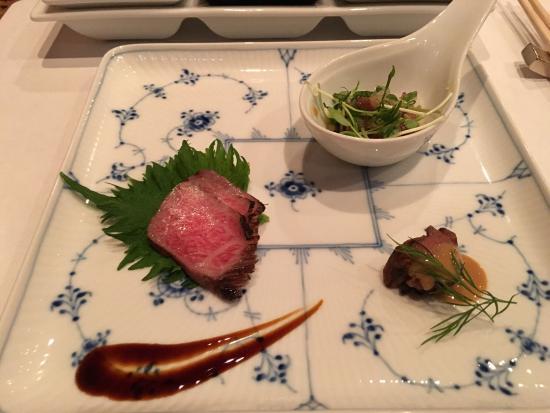 Best Kobe Beef