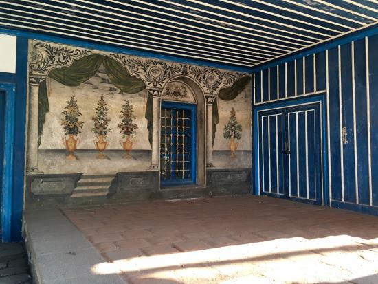 Barakli Mosque: photo1.jpg