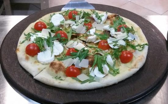 Emme 2 Pizzeria Friggitoria