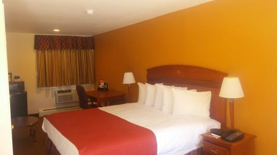 the anchorage inn rochester 89 1 0 2 updated 2019 prices rh tripadvisor com
