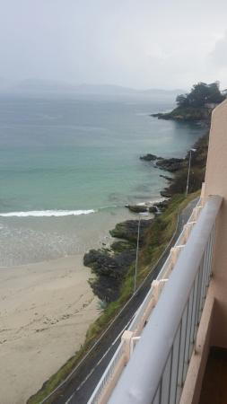 Hotel Altarino: 20160319_160550_large.jpg