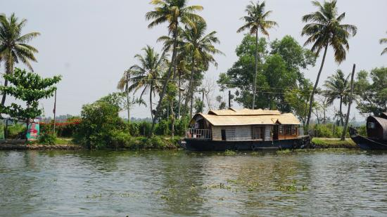 Kuttanad, India: photo0.jpg
