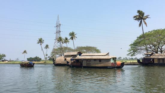 Kuttanad, Indien: photo5.jpg