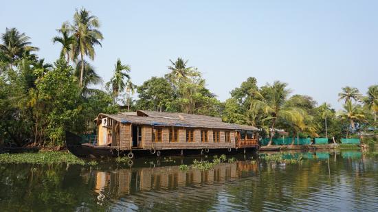 Kuttanad, India: photo7.jpg