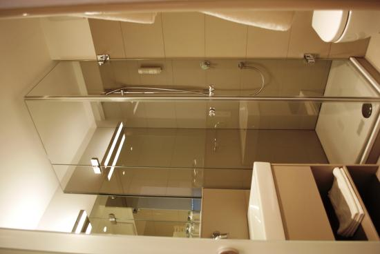 Hotel Restaurant Maier - Doppelzimmer Komfort