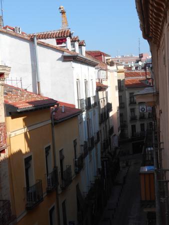 Foto de Hostal Adria Santa Ana