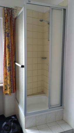 Hotel Meesenburg: 20160319_145834_large.jpg