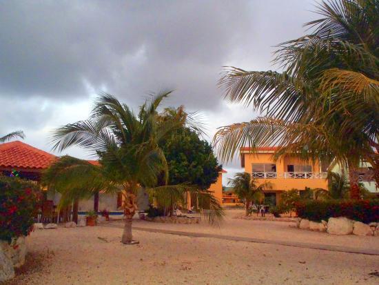 Lagun blou resort desde curazao opiniones y for Apartahoteles familiares playa