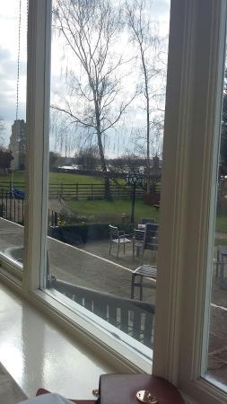 Normanton, UK: TA_IMG_20160320_144305_large.jpg