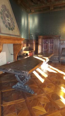 Palazzo Antonini-Mangilli-del Torso