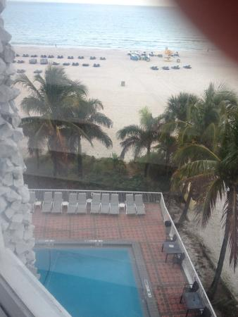 rm 616 picture of grand plaza beachfront resort hotel conference rh tripadvisor com